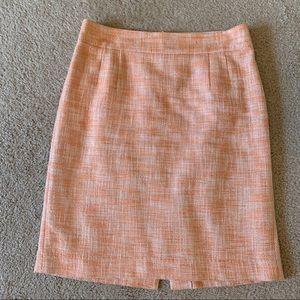 🎀2/$30🎀 Banana Republic Skirt - Size 4